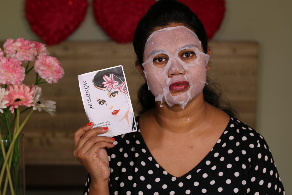 monds sub sheet mask2